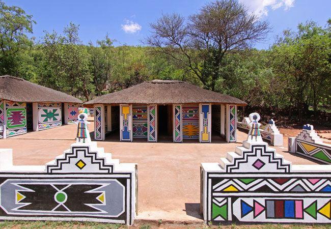 Middelburg, Mpumalanga Middelburg Mpumalanga