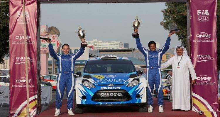 Middle East Rally Championship wwwfiacomsitesdefaultfileschampionshippage
