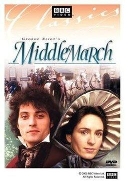 Middlemarch (TV serial) httpsuploadwikimediaorgwikipediaenthumb8