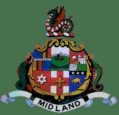 Midland Railway wwwmidlandrailwaystudycentreorgukresourcesMir