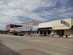 Midlothian, Texas Midlothian Texas Wikipedia