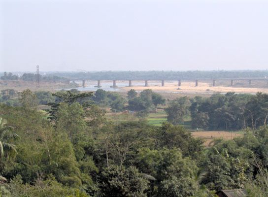 Midnapore Culture of Midnapore