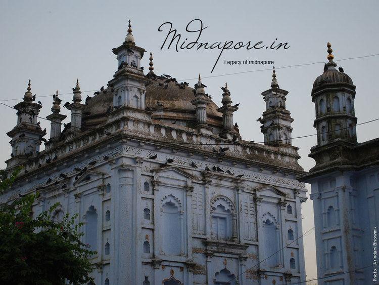 Midnapore Festival of Midnapore