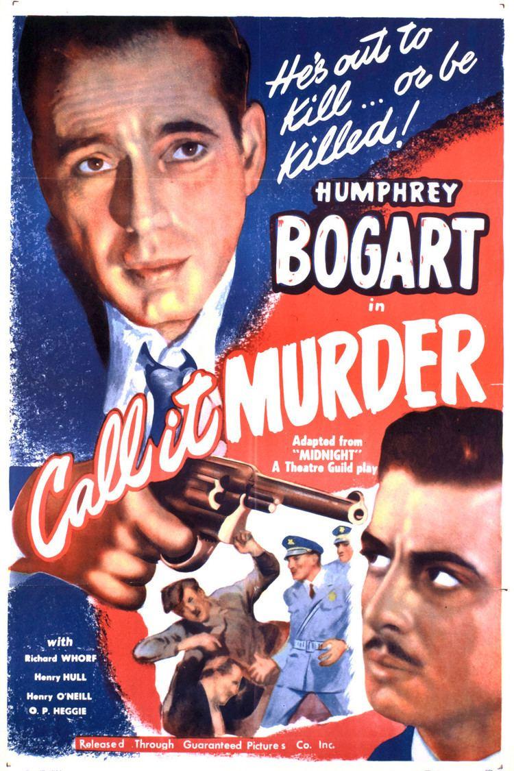 Midnight (1934 film) wwwgstaticcomtvthumbmovieposters6071p6071p