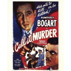 Midnight (1934 film) Midnight Call It Murder 1934 The Bogie Film Blog
