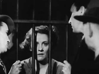 Midnight (1934 film) Watch and Download Midnight courtesy of Jimbo Berkey