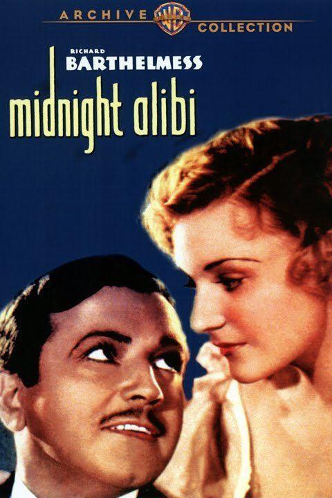 Midnight Alibi wwwgstaticcomtvthumbdvdboxart51415p51415d