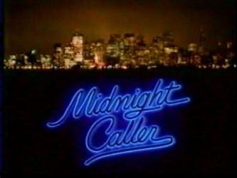Midnight Caller midnight caller Bronx Banter