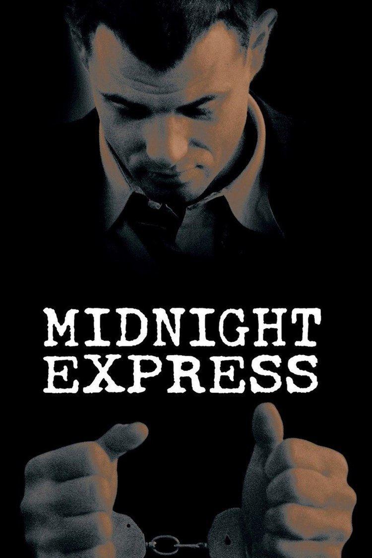 Midnight Express (film) wwwgstaticcomtvthumbmovieposters6108p6108p