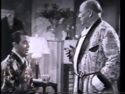 Midnight Intruder Midnight Intruder 1938 YouTube