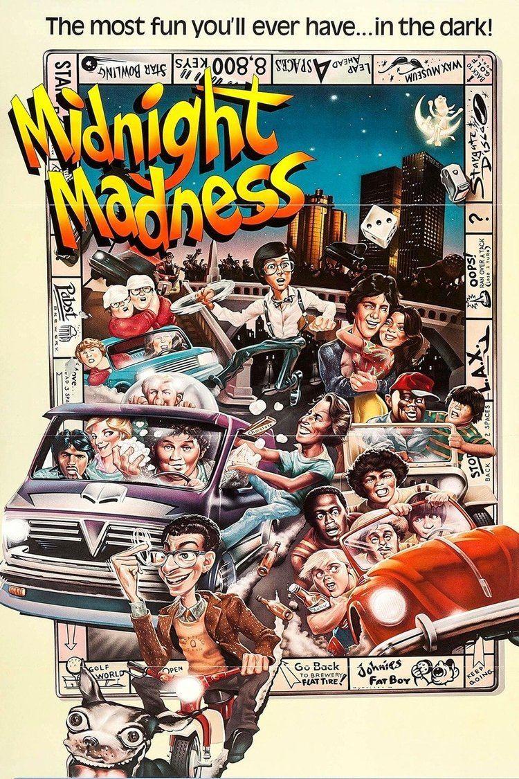 Midnight Madness (film) wwwgstaticcomtvthumbmovieposters44274p44274