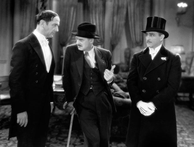 Midnight Mystery movie scenes Basil Rathbone a fine actor who played an assortment of parts in both A and B pictures is best remembered for portraying Sherlock Holmes in