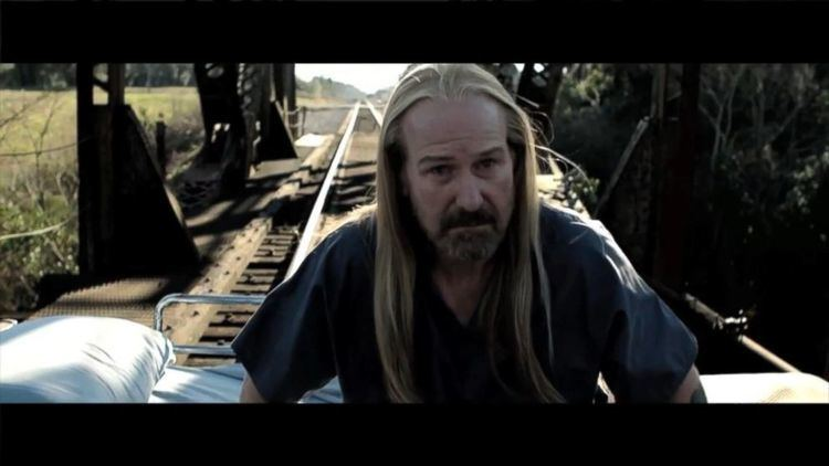 Midnight Rider (film) Video Shows Train Involved in Death of a Midnight Rider Crewmember
