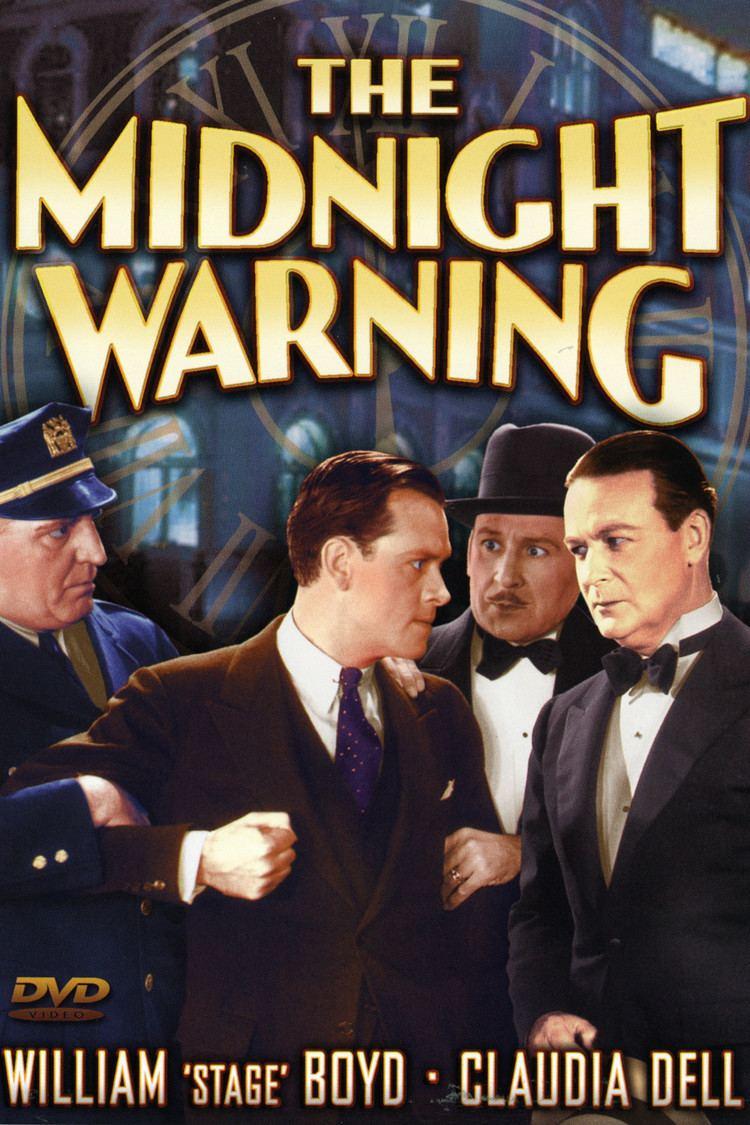Midnight Warning wwwgstaticcomtvthumbdvdboxart55727p55727d