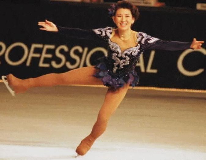 Midori Ito Midori Ito Celebrities lists