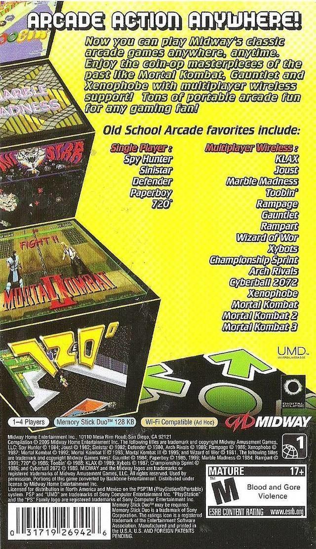 Midway Arcade Treasures: Extended Play httpsgamefaqsakamaizednetbox23756237bac