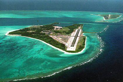 Midway Atoll wwwmidwayislandcomwpcontentuploadsMidwayIsl
