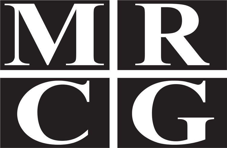 Midwest Regional Conservation Guild