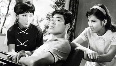 Mie Kitahara Mie Kitahara Movies Bio and Lists on MUBI