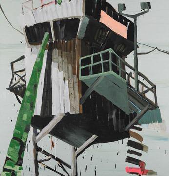 Mie Olise Mie Olise Kjrgaard art Pinterest Aqa