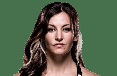 Miesha Tate Miesha Tate Official UFC Fighter Profile