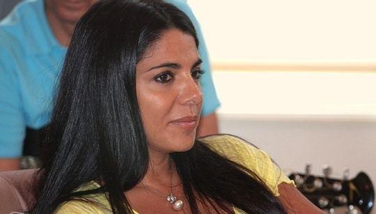Mietta Biografia Mietta Almanacco