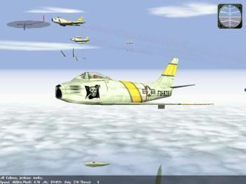 MiG Alley (video game) wwwbestdownloadcomgamesscreenshotsmigalley1jpg