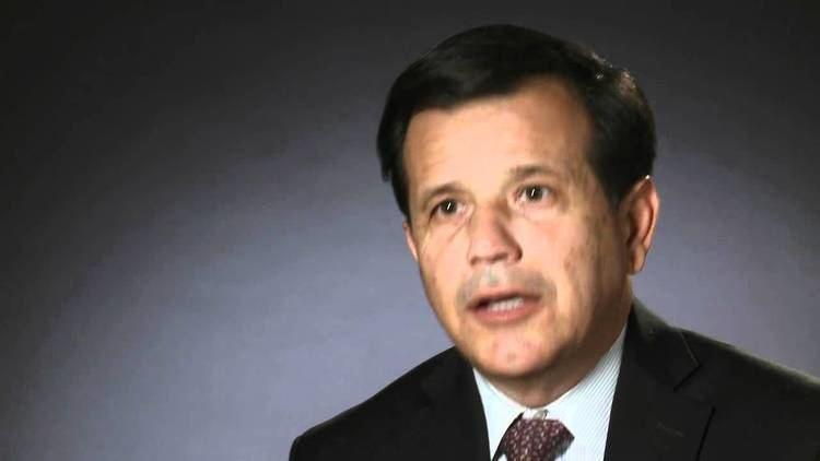 Miguel A. Pulido Mayor Miguel Pulido Santa Ana CA Message to Congress