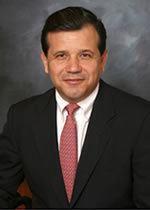 Miguel A. Pulido wwwsantaanaorgelectedofficialsimagesmiguel