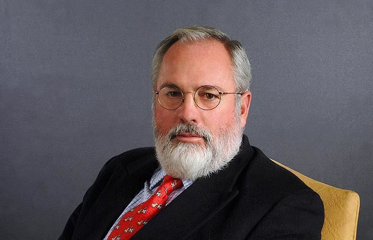 Miguel Arias Cañete Green Group writes letter of complaint over new commissioner Miguel