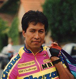 Miguel Arroyo httpsuploadwikimediaorgwikipediacommonsthu