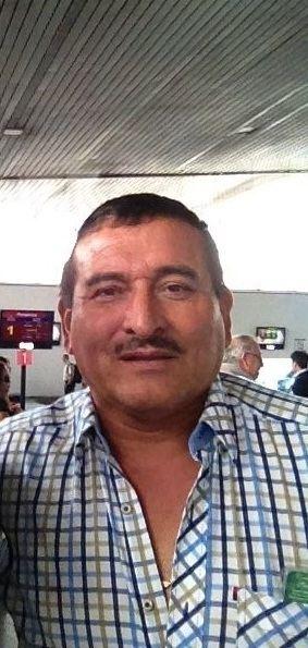 Miguel Augusto Prince