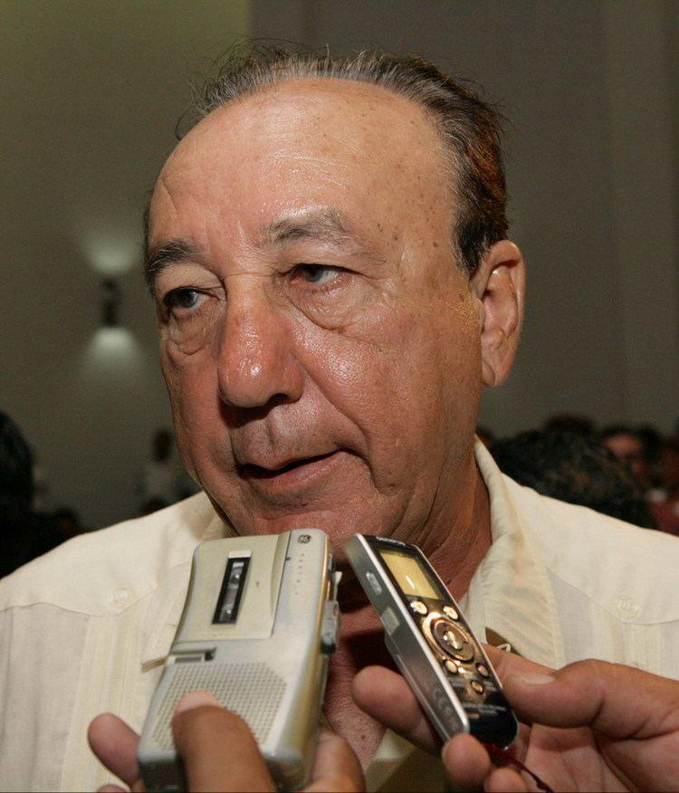 Miguel Borge Martin 1bpblogspotcomG30ykw62GAwTLc2iE3bt8IAAAAAAA