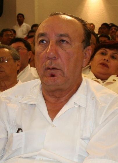 Miguel Borge Martín Miguel Borge Martn Wikipedia