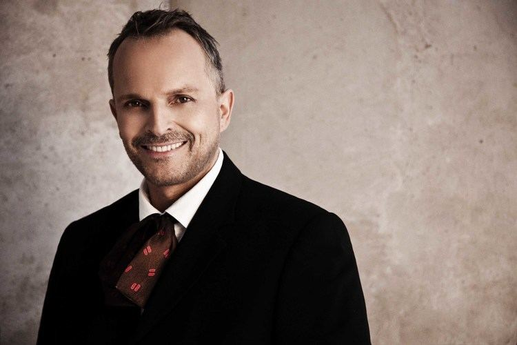 Miguel Bosé NEW TRENDS Free Suggestions Images for Miguel Bose