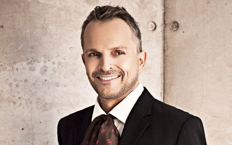 Miguel Bose Miguel Bos to be honored as the 2013 Latin Recording