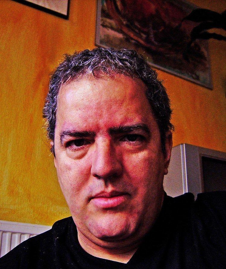 Miguel D. Mena Miguel D Mena Wikipedia la enciclopedia libre