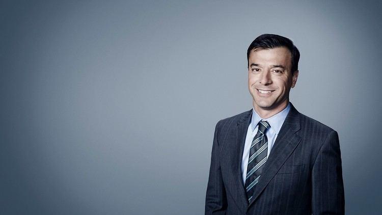 Miguel Marquez CNN Profiles Miguel Marquez National correspondent
