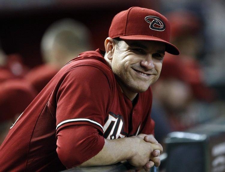 Miguel Montero Pitchers love new Cubs catcher Miguel Montero Chicago