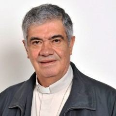 Miguel Ángel Alba Díaz httpsuploadwikimediaorgwikipediacommons22