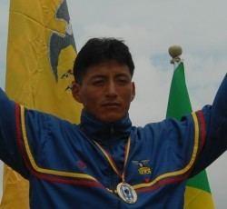 Miguel Ángel Almachi especialeseluniversocomlondres2012files20120