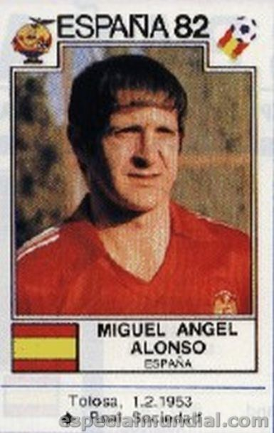 Miguel Angel Alonso wwwblaugranascommediagaleria256083nfc
