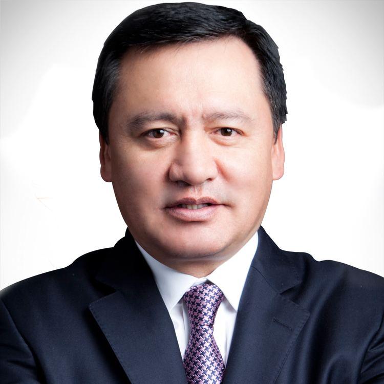 Miguel Ángel Osorio Chong httpsuploadwikimediaorgwikipediacommons11