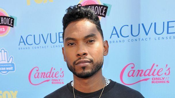Miguel (singer) Singer Miguel Arrested for DUI in Los Angeles ABC News