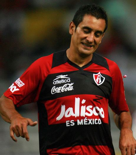Miguel Zepeda staticgoalcom6400064011jpg