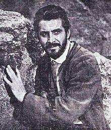 Miha Baloh httpsuploadwikimediaorgwikipediacommonsthu