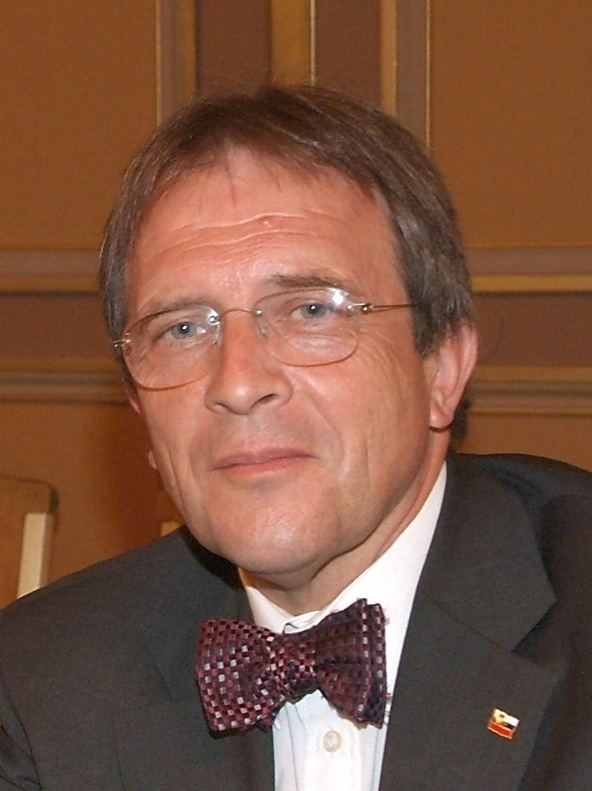 Mihael Brejc httpsuploadwikimediaorgwikipediacommons33