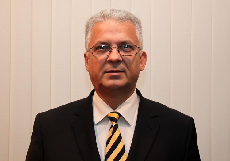 Mihai Balan wwwjcmdwpcontentuploads201504mbjpg