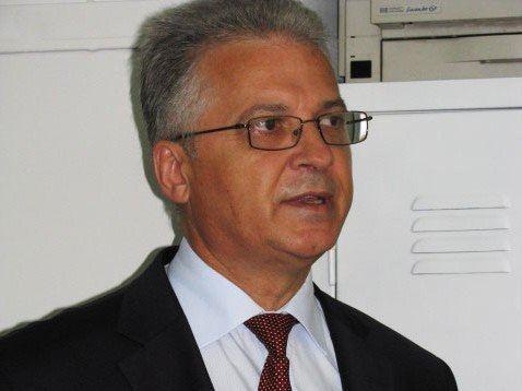 Mihai Balan Mihai Balan aprobat de Parlament n funcia de director