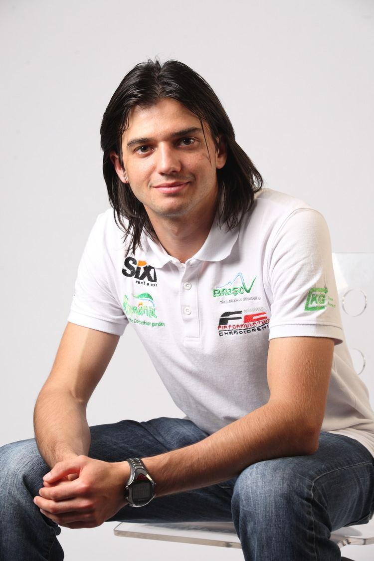 Mihai Marinescu mihaimarinescu5vcjpg
